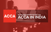 ACCA classes in thane