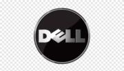 Dell sells personal computers (PCs),  Laptops,  servers, data storage etc