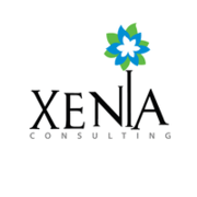 Content Marketing Services | Xenia Consulting