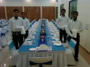 Hotel Management Courses in Pune | Top Hotel Management College Pune