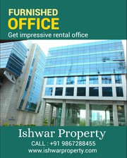 Office Space for Rent in Kalina Mumbai