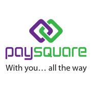 Temp Staffing Services | Paysquare Consultancy Ltd.