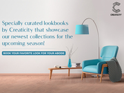 Best Furniture Market in Pune - Creaticity