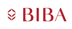 Biba is fashion giant ,  offeriing ethnic and contemporary apparels