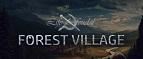 Online Game-Forest Village