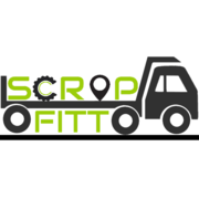 Scrapfitt Sell Your Scrap Nagpur