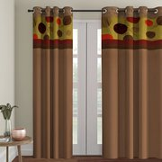 Big Discount!! Buy Curtains At Low Price @ Wooden Street