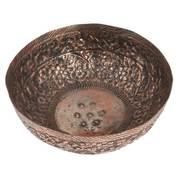 Copper Utensils,  Copper Bowl