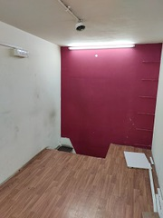 office on rent in kandivali west