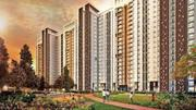 Low Priced Flats & Properties for sale in Lodha Upper Thane