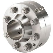 Stainless steel Orifice Flanges Class