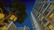 Kalyan Nagari  Kalyan West Project Offers 1 BHK Homes Starting @33 L*