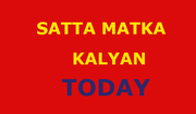 Be the winner of Satta Matka
