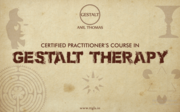 Gestalt therapy training