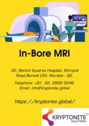 What Is MRI?