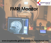 Choosing the Best Brain Imaging Monitor For Your Needs