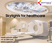 How To Shop Around For Skylights For Healthcare Professionals