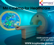 How to View MRI Pictures in the Movie