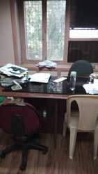 commercial office on rent in borivali west