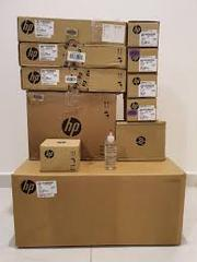 HP DESIGNJET D5800 PARTS