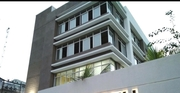 Ready to move office space for rent in Pimpri MIDC