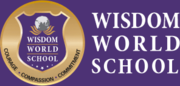Wisdom World School