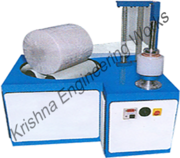 Reel Wrapping Machine,  Stretch Wrap Machine Manufacturer,  Pallet Wrap