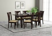 Browse Modern Dining Table Set Online at Wooden Street