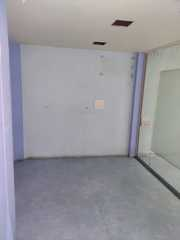 office space on lease in kandivali west