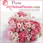 Send Best Valentine Gifts to Pune with Express Shipping