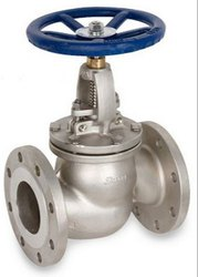 BDK Valves Dealer Distributor Supplier in India