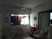 residential flat  for sale in Kandivali West