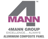 Aluminium panel sheet manufacturers,  Dealers,  Mumbai,  India
