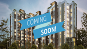 Godrej Two: the perfect blend of comfort and modernity