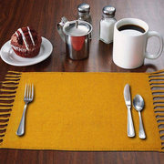 Sale On Table Linen Online Upto 55% Off + Extra 20% Off @ WoodenStreet