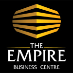 Business Centres in Mumbai - Empire Business