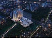 Top Best real estate consultants in Pune | Propmania