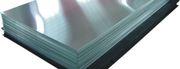 Aluminium Reflector Sheet Manufacturers in India