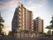 Best Properties for Sale in Pune| Prop Mania