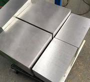Aluminium Block 7075 T6 Manufacturers in India
