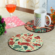 Get Best Deals on Trivets in India at Best Price - Wooden Street