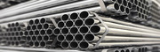 303 stainless steel pipes and tubes Manufacturers in India