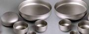 Butt Welded Pipe Fitting End Caps Manufacturers Suppliers Dealers Expo