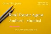 Real Estate Agent in Andheri Mumbai