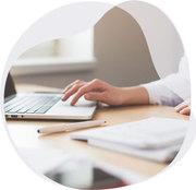 crm integration service provider