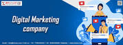 Best Digital Marketing Company In Mumbai