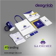 Why is logo designing important for a brand company?