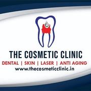 Orthodontist in Navi Mumbai