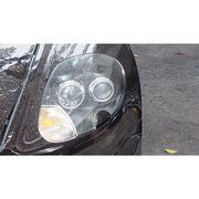 Aston Martin DBS Coupe 6.0L 2011 Xenon HID Headlight Left