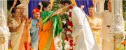 Kandepohe Wedding Planners | Budget Weddings